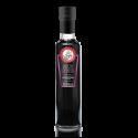 Aceto Andino Frutos del Bosque - SAN GIORGIO - x 250 ml.