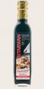 Salsa de Soja Tradicional - BITARWAN - x 250 cc.