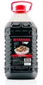 Salsa de Soja Tradicional - BITARWAN - x 5 L.