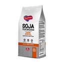 Soja Texturizada - DICOMERE -x 350 gr