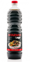 Salsa de Soja Light - BITARWAN - x 1 L.