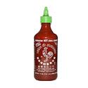 Salsa Sriracha - SUREE - x 200 gr