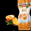 Sun on the Beach - BAHIA - x 285 ml.