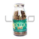 Te Detox en Hebras - RICCO - x u.