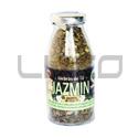 Arroz Jazmin x 5 kg