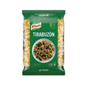 Fideos Tirabuzon - KNORR - x 500 gr.