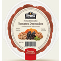 Tomates Secos - ZYMA - x 50 gr.