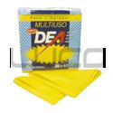 Trapo Multiuso - DEA