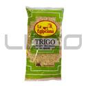 Trigo Burgol - LA EGIPCIANA - x 5 kg.