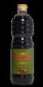 Vinagre con Especias - BITARWAN - x 1 L.