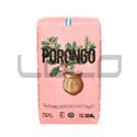 Yerba Mate Organica - PORONGO - x 500 gr.