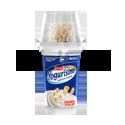 Yogurt c/ Cereales - YOGURISIMO - x 150 gr.