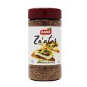 Za' Atar - BADIA - x 113,4 gr